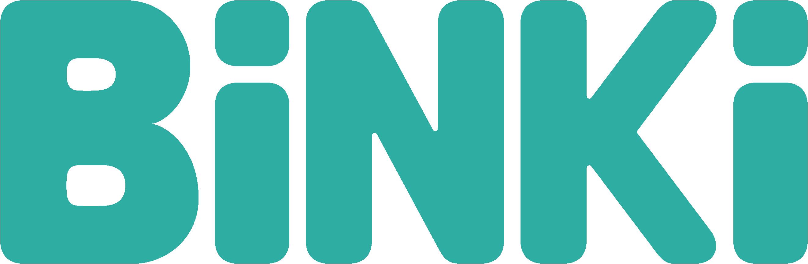 Binki